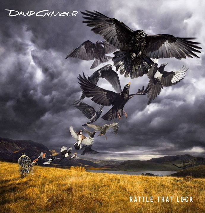 david-gilmour-rattle-that-lock-11108961_10154023028378574_5148975784946732524_n