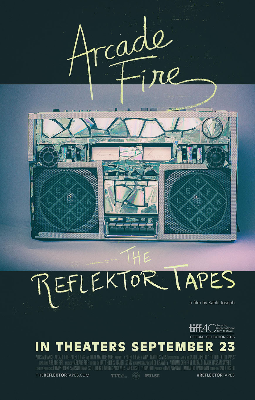 The-Reflektor-Tapes-poster-Lo-Res