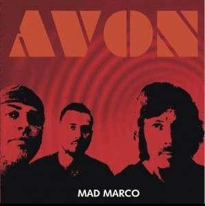 Avon-Mad-Marco-298×300