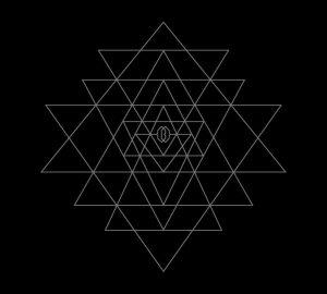 Black-Willows-Samsara-300×270 (1)