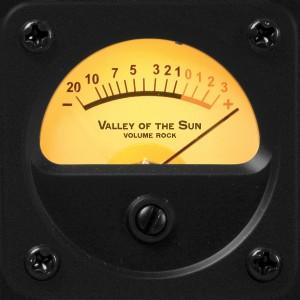 Valley-of-The-Sun-Volume-Rock-300×300