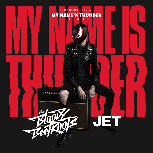 The-Bloody-Beetroots-JET-single-art