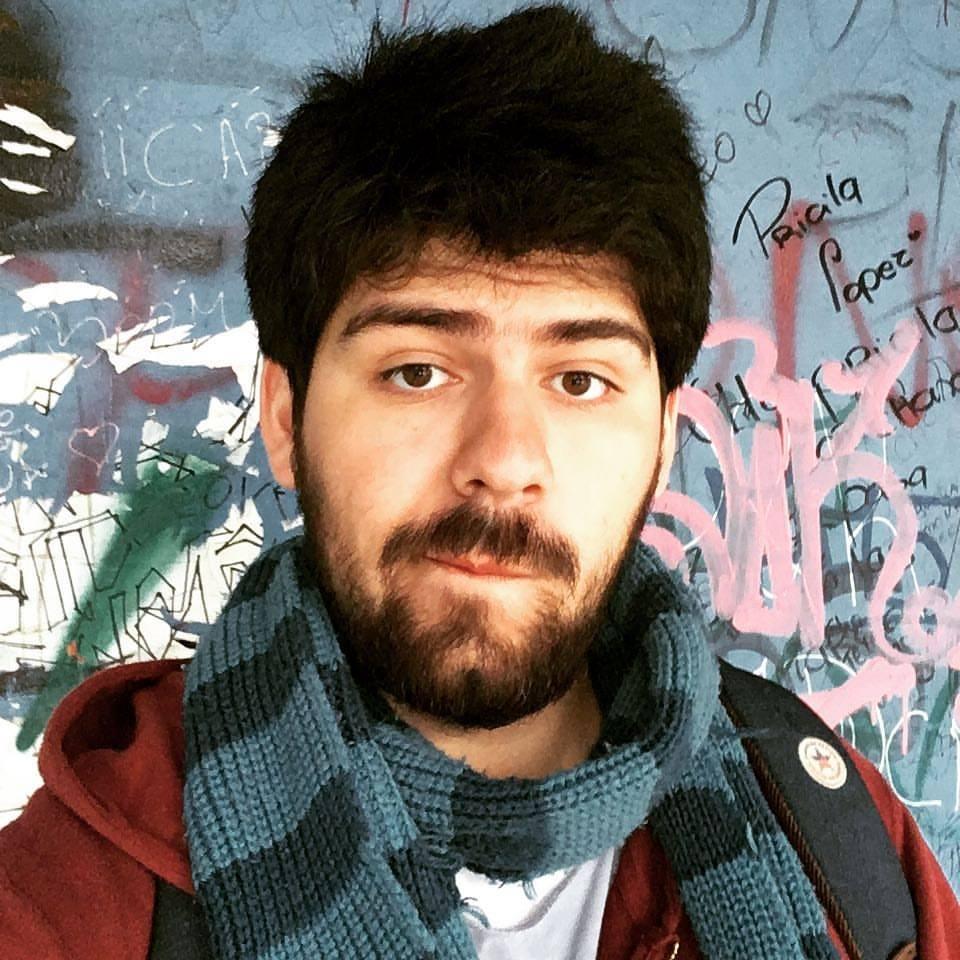 Cristóbal Sepúlveda Cobo