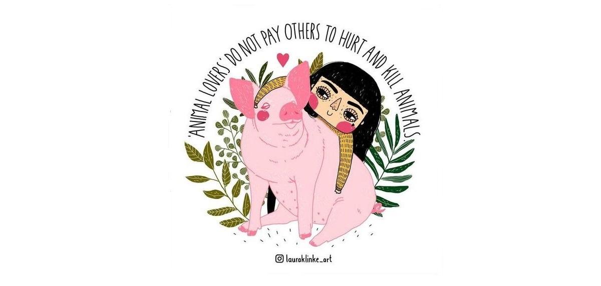 Laura-Klinke_Animal-Liberation