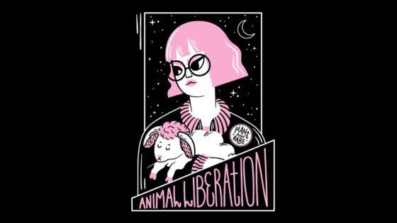 Animal-Liberation_Camila-Rosa