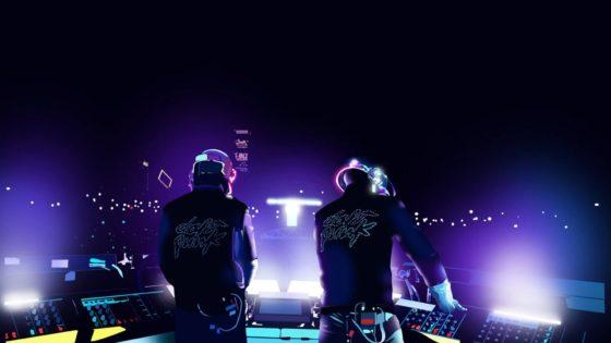 Daft-Punk_participa_proxima_entrega_argento