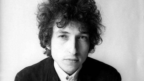 Bob-Dylan_Nuevos-Lanzamientos