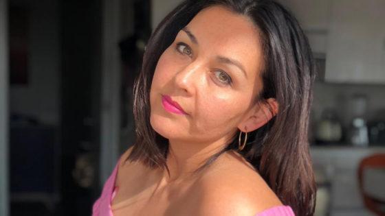 Denisse Malebran_ Oficio de hacer música en Chile
