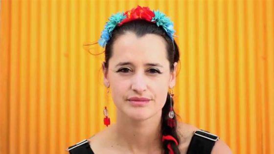 Pascuala Ilabaca_ Entrevista