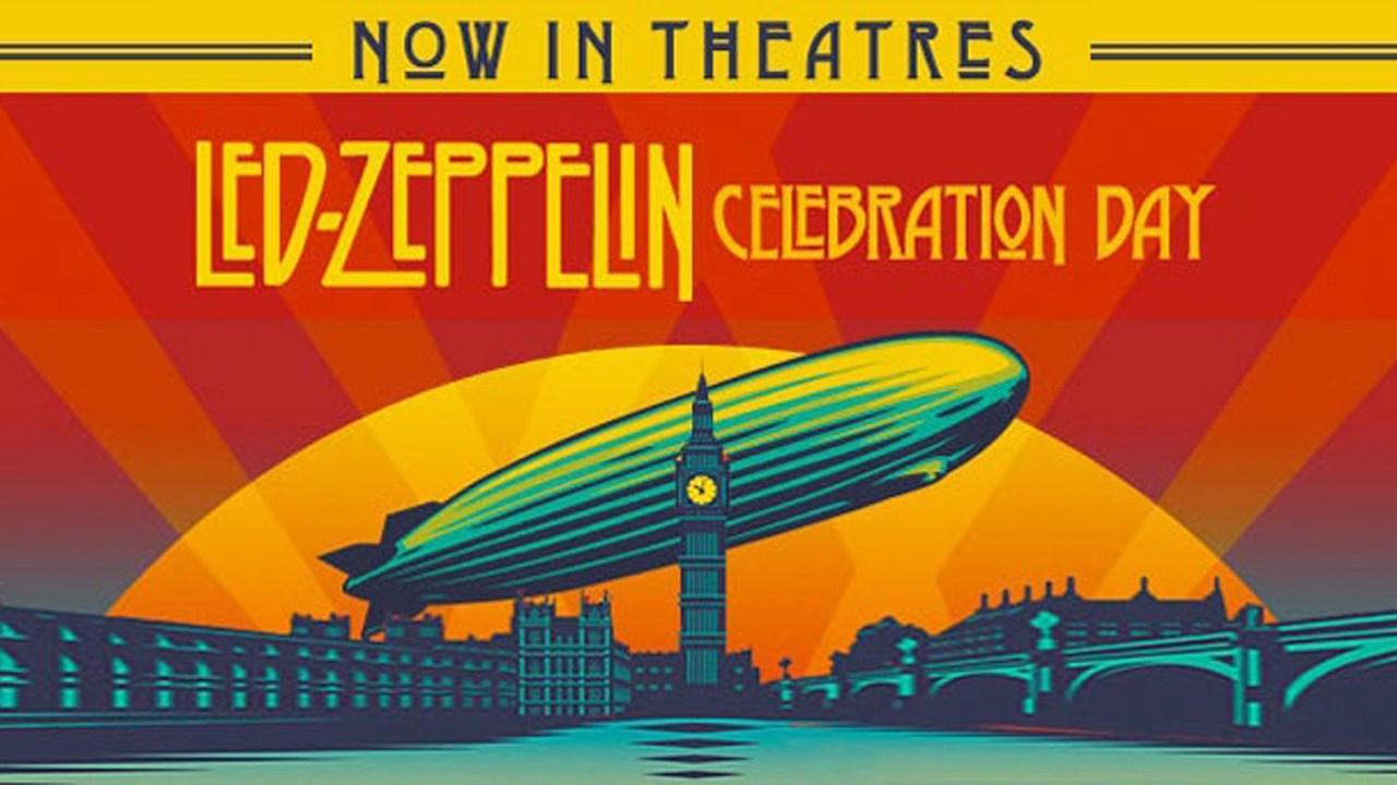 celebration-day-concierto-led-zepellin-concierto-gratis-youtube