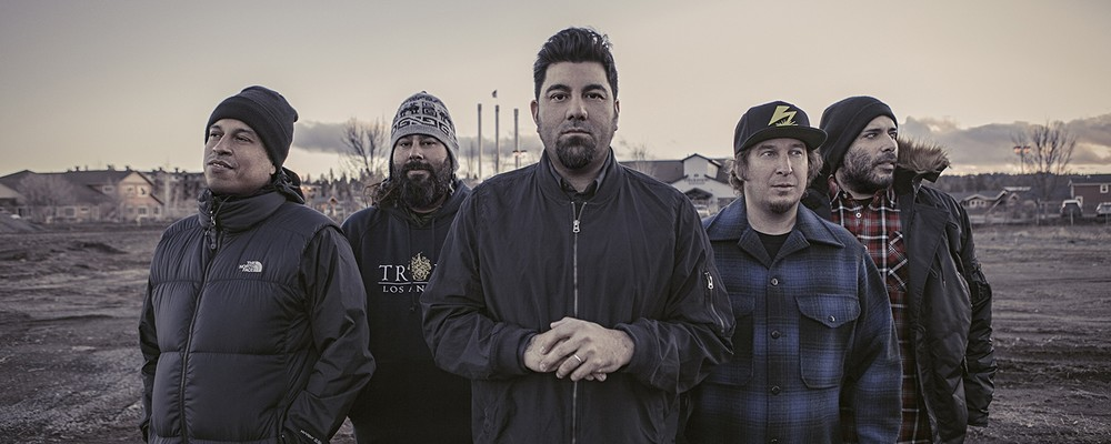 Diamond-Eyes_Aniversario-deftones