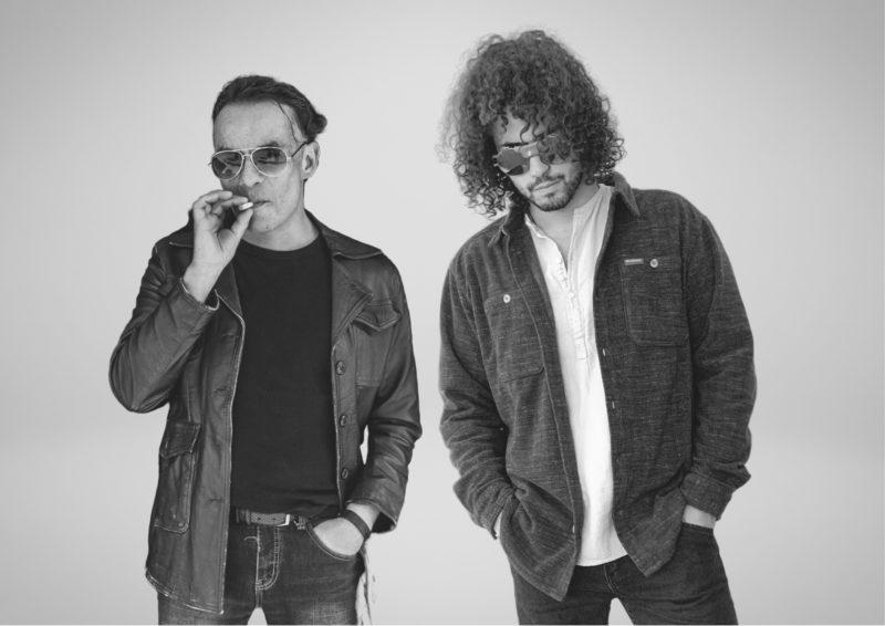 Cigarbox-Man_Alvaro-Lopez