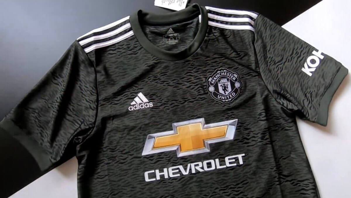 Camisas-do-Manchester-United-2020-2021-Adidas-2